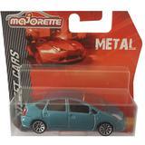 MAJORETTE Blister Assortment Toyota Prius BK 211013 [205305] - Die Cast